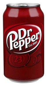 dr_pepper_can1