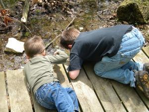 creekwatchingboys